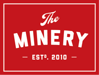 The Minery Logo